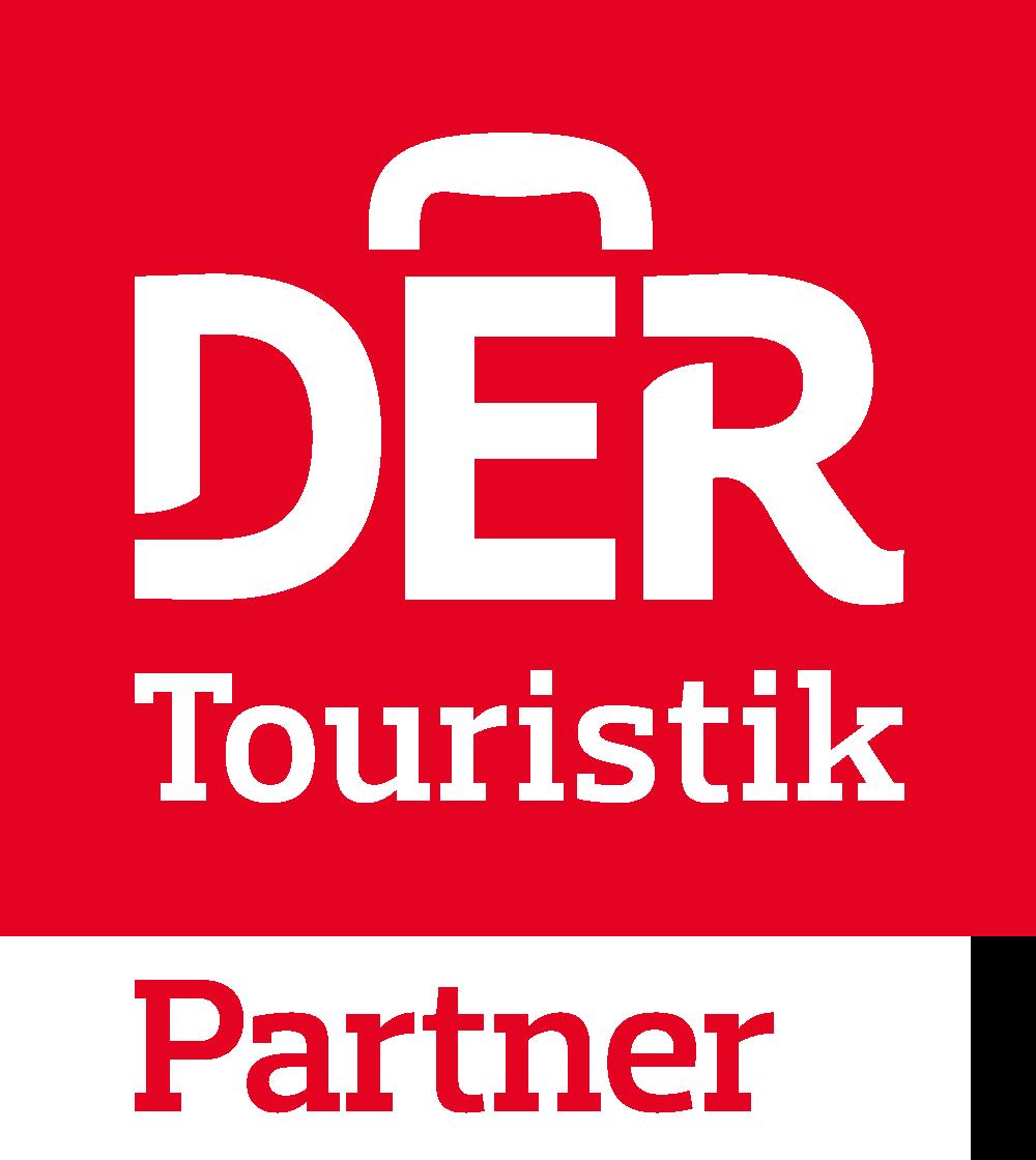 Reisebüro Adendorf im Edeka